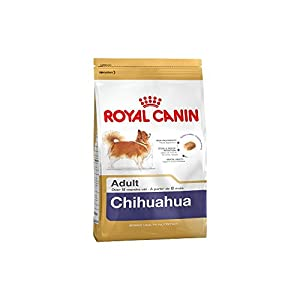 Royal Canin Chihuahua 28 Dry Mix 3 kg