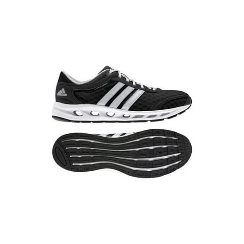 Amazon.com: Adidas Climacool Solution Style# G63532 Size 6.5