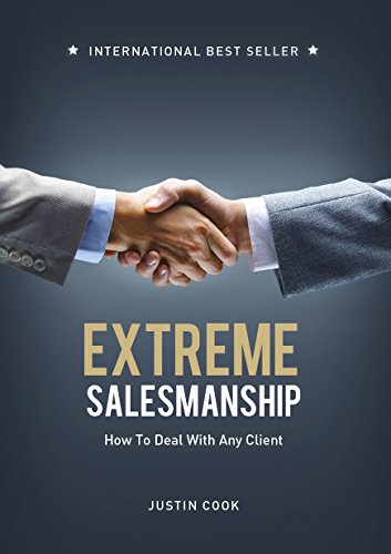 extreme-salesmanship-how-to-deal-with-any-client-english-edition