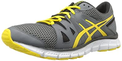 Buy ASICS Mens Gel-Unifire TR Training Shoe by ASICS