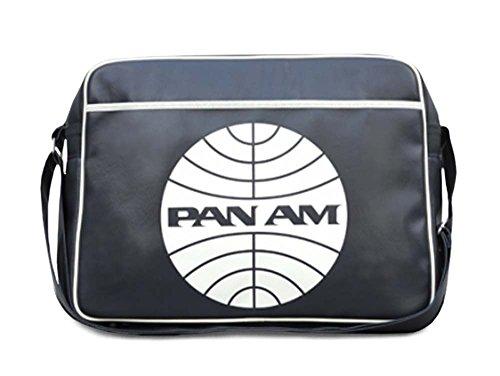 sports-bag-pan-am-retro-airline-shoulder-bag-blue