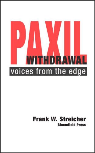paxil-withdrawal-voices-from-the-edge-english-edition