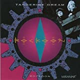 Rockoon by Tangerine Dream (2003-01-01)