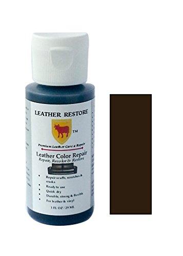 leather-restore-leather-color-repair-espresso-very-dark-brown-1-oz-bottle-repair-recolor-restore-lea