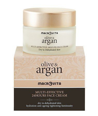 macrovita-multi-effective-24hours-face-cream-for-for-dry-to-dehydrated-skin-50-ml
