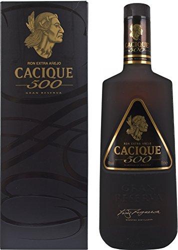 cacique-extra-anejo-res500-6540092-rum-cl-70