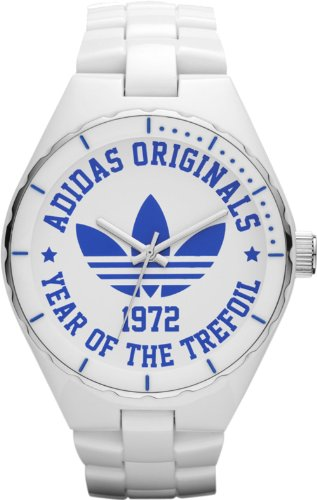 Adidas Men's Watch ADH2706