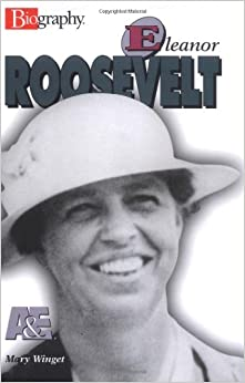 the life of eleanor roosevelt and the speeches on social welfare Eleanor roosevelt,  such charges haunted the organization throughout its short life  the southern conference for human welfare, 1938-1948.