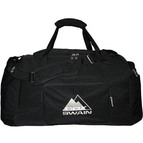 Cox Swain Sporttasche – Reisetasche Workout mit