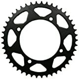 JT Sprockets JTR857.38 38T Steel Rear Sprocket