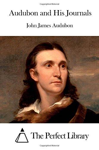 ジョン・ジェームズ・オーデュボン