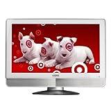 Top 10 LCD Televisions:  Vizio 20