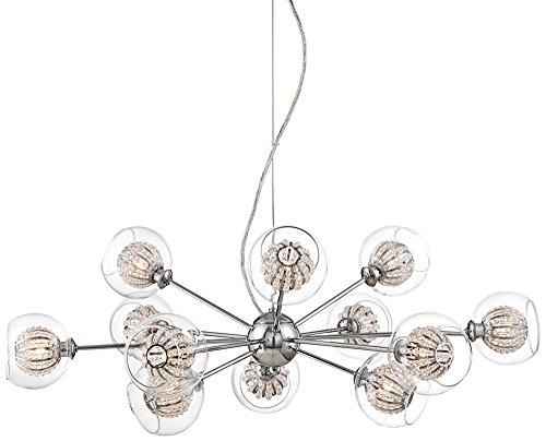 possini-euro-onida-31-3-4-wide-clear-crystal-glass-pendant