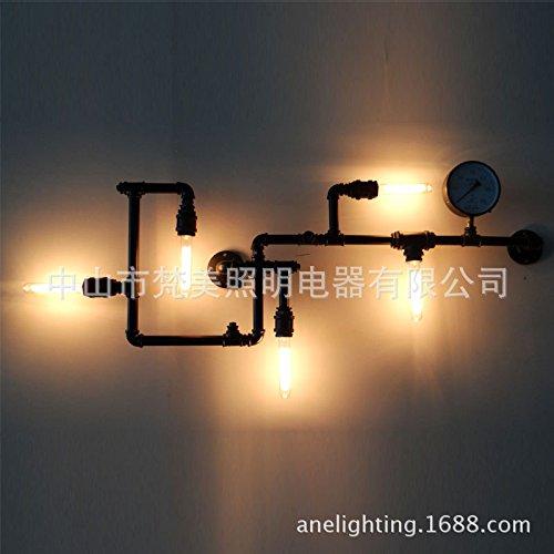 ymyg-creatif-retro-industrial-air-tuyau-personnalite-creative-eclairage-lampe-salon-lampe-country-am