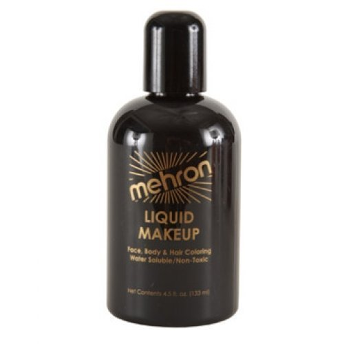 Mehron-Liquid-Face-Paints-Black-B-45-oz