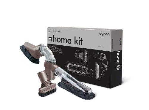 dyson-12772-04-home-cleaning-kit-set-accessori-importato-da-unione-europea