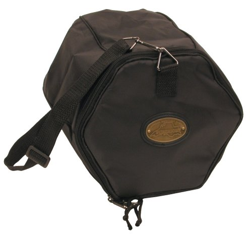 Trinity College Superior C-4906 TrailPak I Concertina Gig Bag