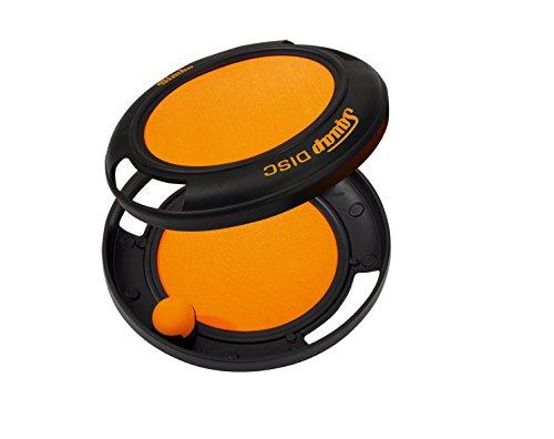 Simba Toys 107208100 - Set Squap Disc