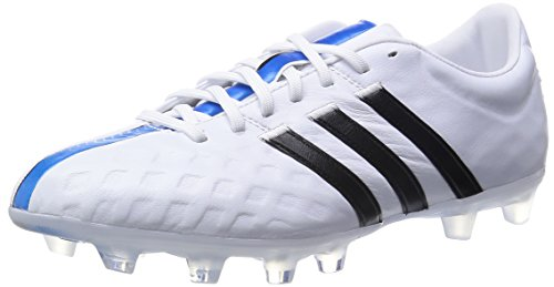 Adidas 11 Pro 3 FG