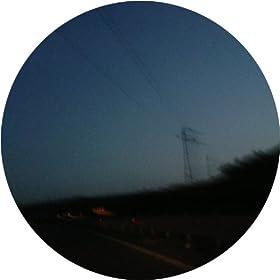 Tmlss1 (Original Mix)