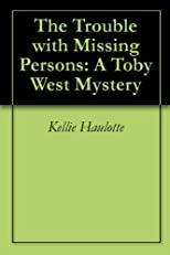 The Trouble with Missing Persons