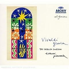 Vivaldi - Gloria 414tft6KpVL._SL500_AA240_