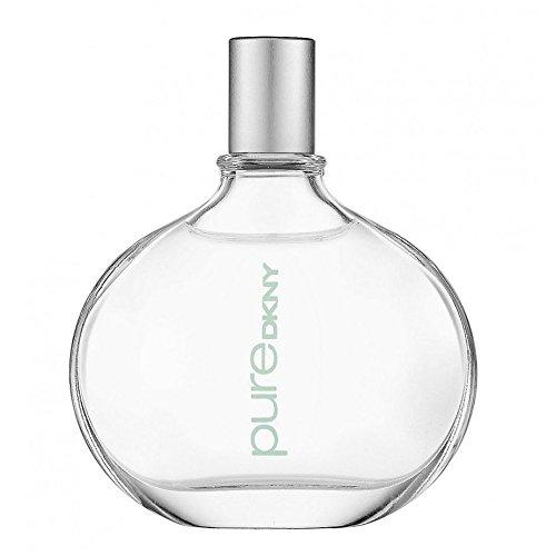 pure-dkny-verbena-pour-des-femme-coffret-100-ml-eau-de-parfum-vaporisateur-100-ml-beurre-corporel-10