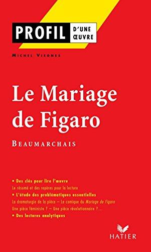 profil-beaumarchais-le-mariage-de-figaro-analyse-litteraire-de-loeuvre-profil-dune-oeuvre-french-edi