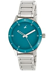 Amazon.in: fastrack watches for women: Watches Fastrack Watches For Women New Arrivals