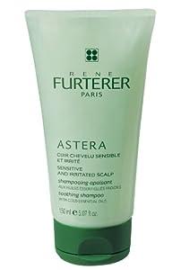 Rene Furterer Astera Milk Shampoo 150ml
