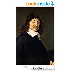 The Works of Rene Descartes
