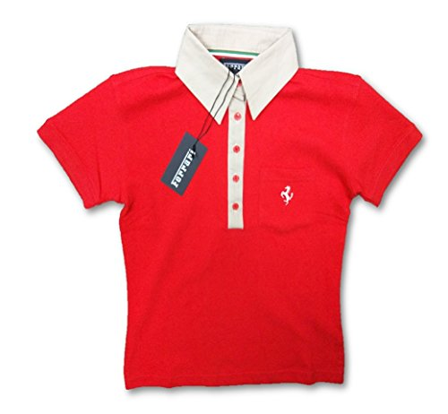ferrari-cotton-pique-poloshirt-f1-ladies-polo-shirt-l