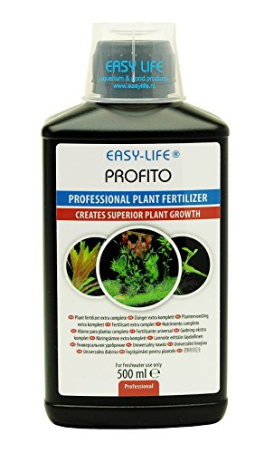 easy-life-pro-fito-professionelle-universelle-pflanzennahrung-500-ml