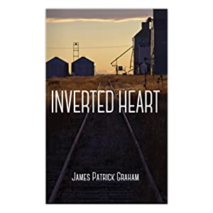 Inverted Heart