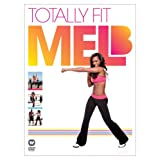 Totally Fit ~ Mel B.