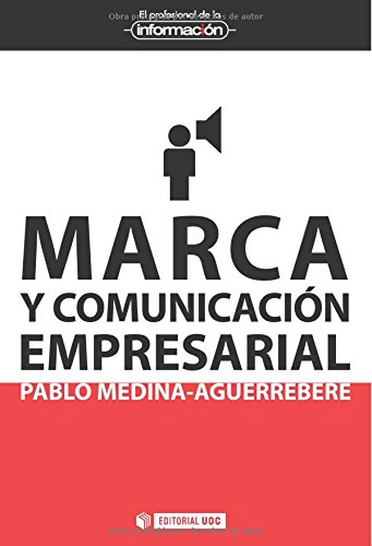 MARCA Y COMUNICACION EMPRESARIAL