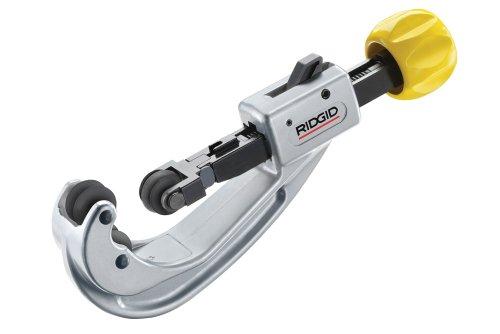 Ridgid-32078-151-Quick-Acting-CSST-Tubing-Cutter