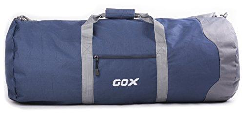 sac-de-voyage-pliable-gox-premium-impermeable-portable-sac-a-main-pliable-en-1000d-polyester-pour-sp