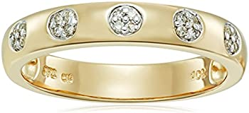 Up to 50% off on Wedding Bands and Diamond Rings