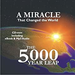 The 5000 Year Leap: The Miracle That Changed the World