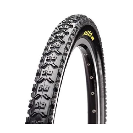 Maxxis Advantage Free Ride Bicycle Tire - 26 x 2.1 - TB69810000