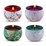 KitchenGynti Scented Candles …