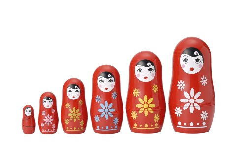 Russian Toys For Kids front-1050531