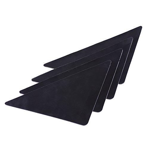 outus-garniture-de-tapis-coins-anti-derapants-pour-les-tapis-carpettes-noir-1-25-pouces-depaisseur-4