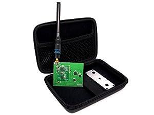 Seeedstudio RFEM WSUB3G Module