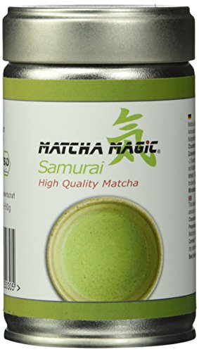 MatchaMagic-BIO-SAMURAI-High-Quality-Dose-1er-Pack-1-x-80-g