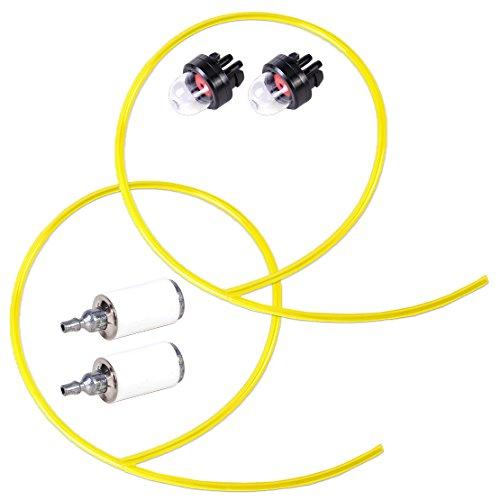 3-pies-de-lineas-de-combustible-del-filtro-de-combustible-snap-en-el-primer-kit-en-forma-de-bulbo-pa