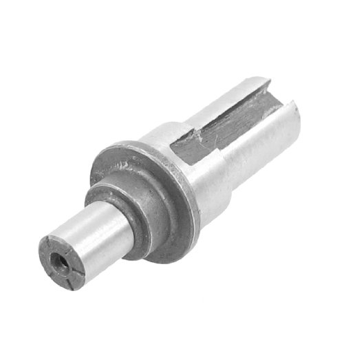 Electric Power Tool Axle Shaft For Makita 9045 Sander