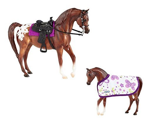 breyer-classics-112th-tack-and-blanket