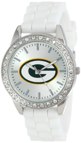 green bay packers womens packers womens